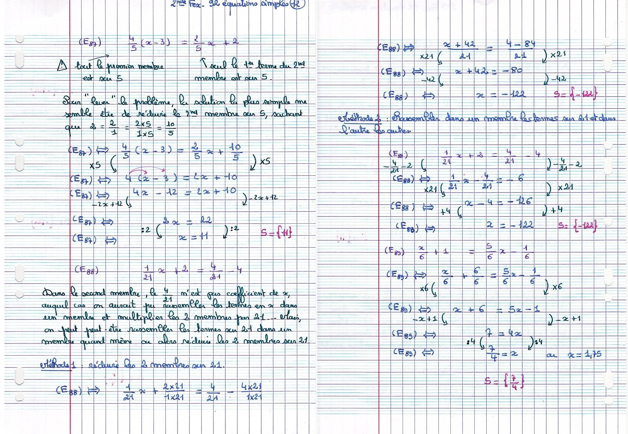 pdf Математическое просвещение. Третья серия. Вып. 14